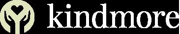 Kindmore Logo